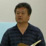 nishikurakiyoshi.jpg