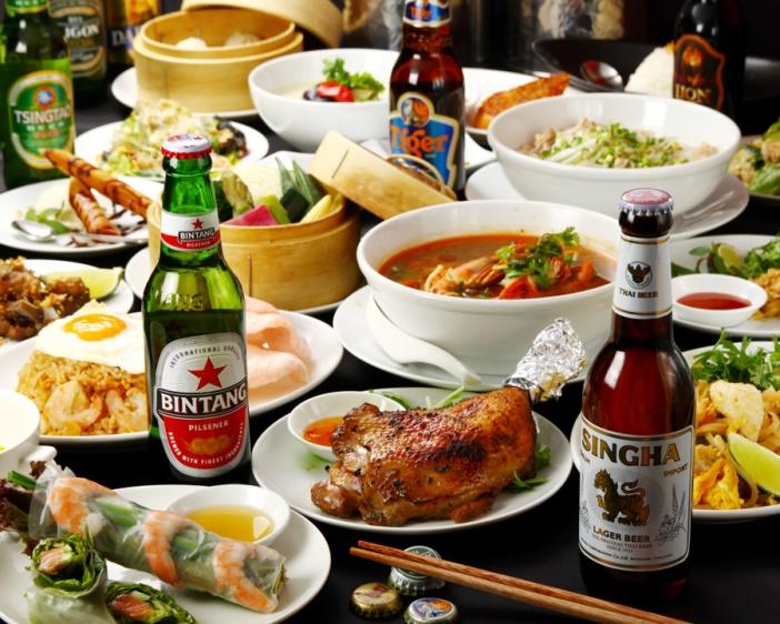 asia food.jpg