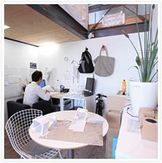 青島琢治建築設計事務所 Takuji Aoshima & Associates/ 建築事務所